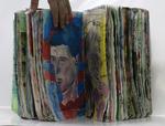 artist book raphael perez sketch books Notebooks diaries artists