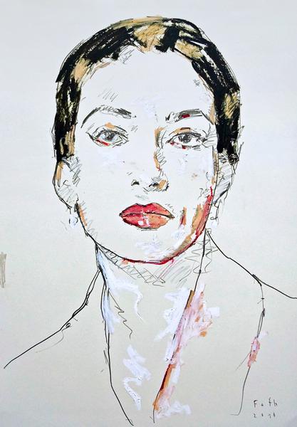 Maria Callas IV