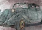 Citroën 11 B