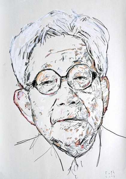 Kenzaburo II