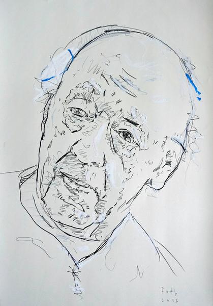 Eugène Ionesco II