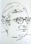 Claude Chabrol II