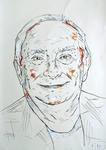 Claude Chabrol III