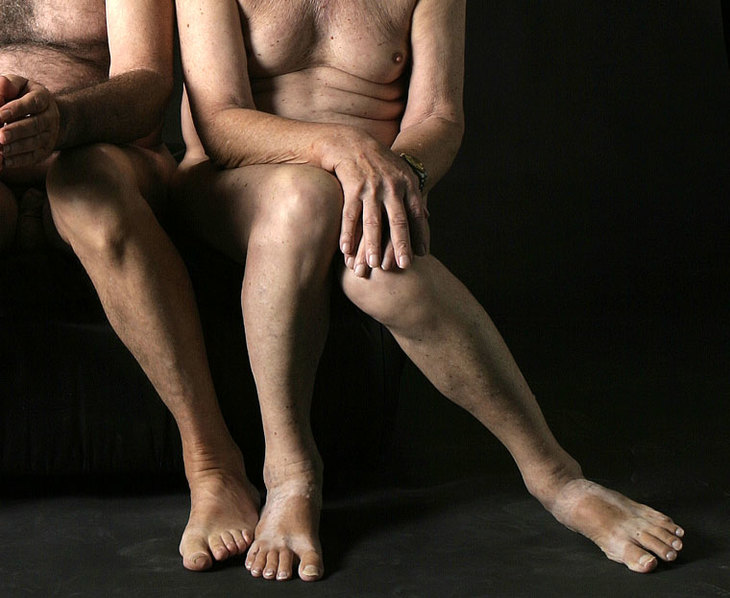 older gay men love homosexual photographer raphael perez queer