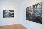 Exhibition Nissenhaus Husum, 17.06.-26.08.2018