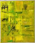 Gelbes Bild 1