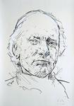 Thomas Bernhard V