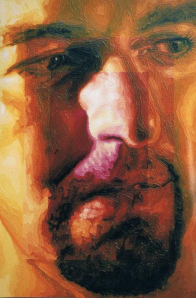realism art realistic paintings photorealism painter artist art