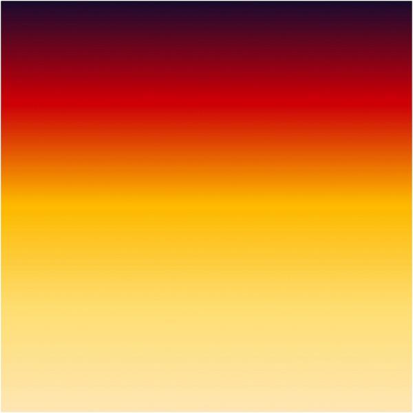 nuclear sunrise (1)