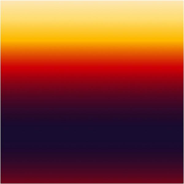 nuclear sunrise (2)