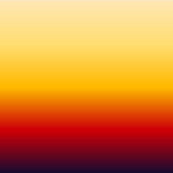 nuclear sunrise (4)