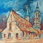 Villinger Münster