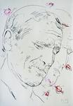 Neal Cassady I