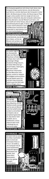 Ypìdemi Maschinenherrschaft