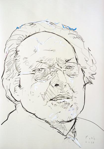 Gerhard Krausekrause
