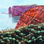 Helgoland series 9