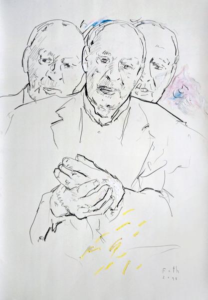 Helmut Everke