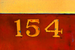 154-1