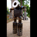TIG Bot