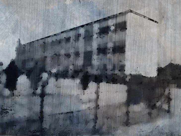 Geuzenveld
