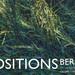 Positions Berlin, 27.-30.09.2018, Galerie Thomas Fuchs