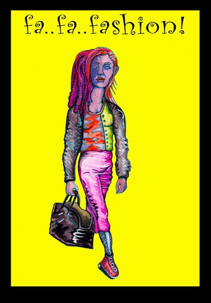 digital_art_fashion_lady_hennesy_danny_202