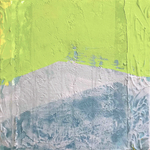 Composition #457