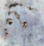 Lost art - IV