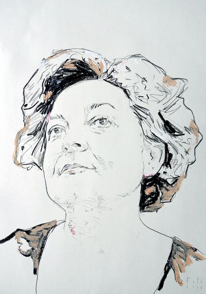 Ioana, Oktober II