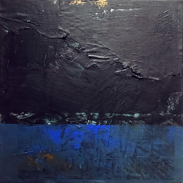 Composition #464