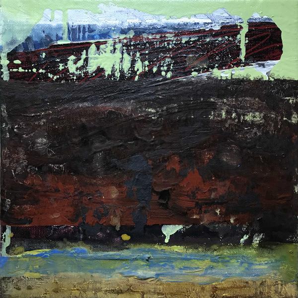Composition #467
