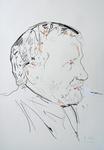 Theo Terwesten II