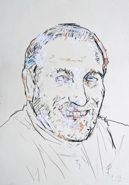 Theo Terwesten III
