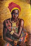 Afrique 4