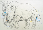 Rhinozeros II