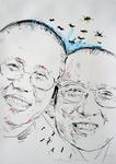 Liu Xia, Liu Xiaobo