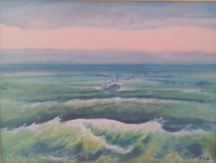 fischerboote 2 jpg
