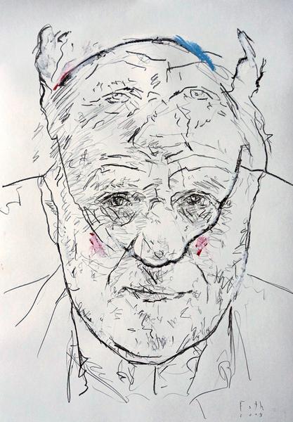 Josef Bierbichler II