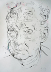 Vladimir Nabokov II
