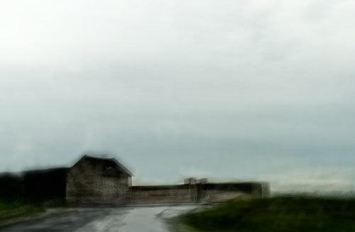 road_8
