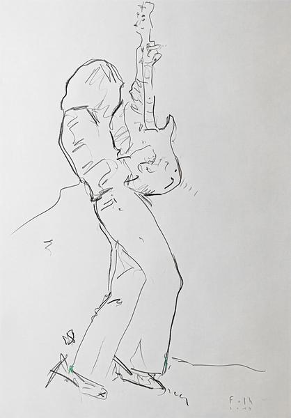 Rock 'n' Roll IV