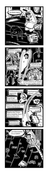 Ypìdemi Bot Battle