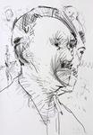 Adolf, Postkartenmaler und Massenmörder