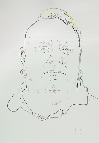 John Lydon II
