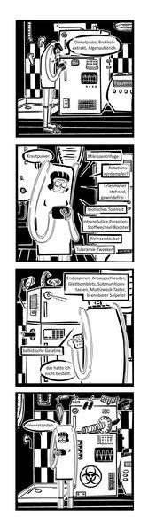 Ypìdemi IoT