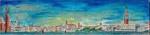 N°9 - Lagune de Venise - 01