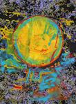 PSM3-Regenbogenlichtkreis gewidmet - gez