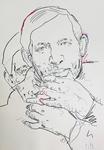 Chaim Soutine, Januar