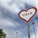 Yield Heart