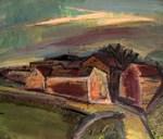 Märkisches Dorf